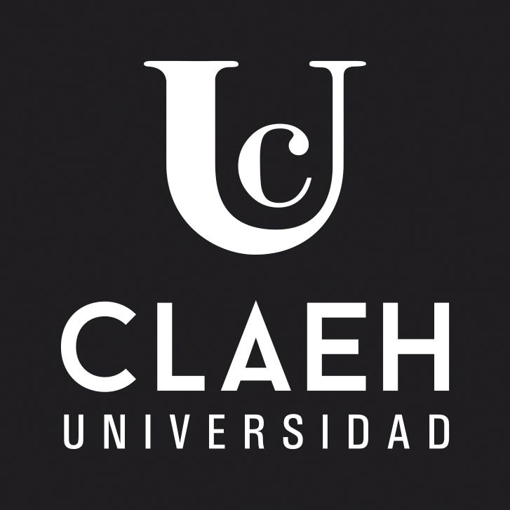 Resultado de imagen para logo Claeh